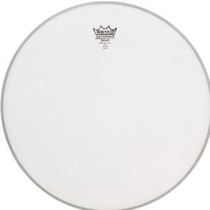 Remo BJ-1100-M1 blána na banjo