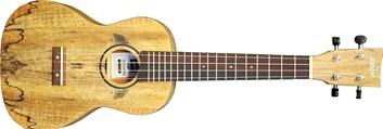 Ashton UKE 500 CMA koncertní ukulele