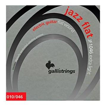 Galli JF1046 hlazené