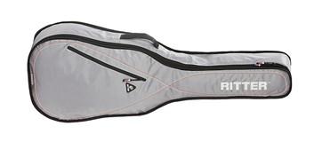 Ritter RGP2-D/SRW
