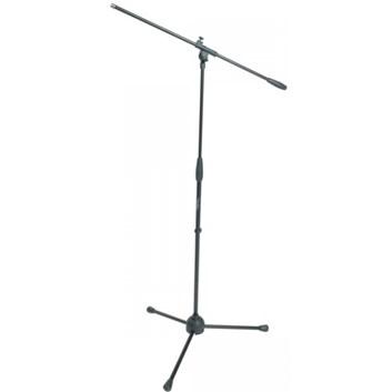 Proel RSM180 Mikrofonní stojan