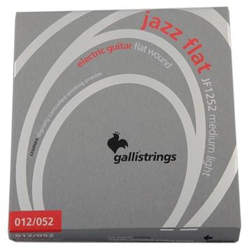 Galli JF1252 hlazené