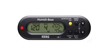 Korg Humidi-Beat