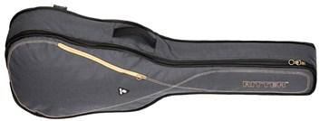 Ritter RGS3-D/MGB gigbag pro western kytary