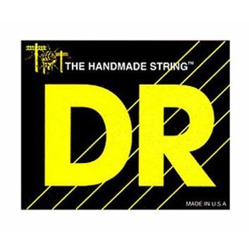 DR LH Tite-Fit 9/46