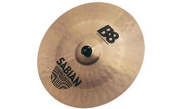 Sabian B8-18CNA činel China 18""