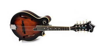 Sigma Guitars SMA-6