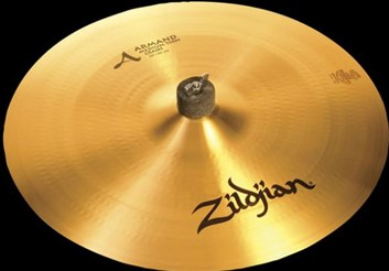 Zildjian ARM16MTCR činel Crash 16""