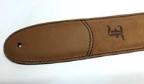 Furch Premium strap
