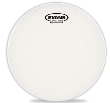"""Evans E-08-J1 8"""""""