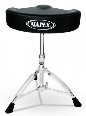Mapex T575A