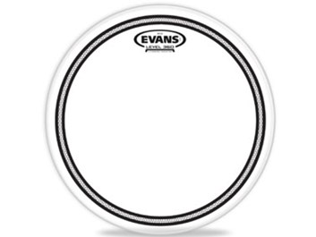 "Evans B13-EC2S 13"" Coated"