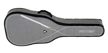 Ritter RGS3-D/SGL gigbag pro western kytary