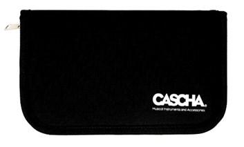 Cascha Blues Case Set 12
