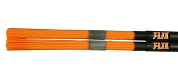 Flix FSO Orange Sticks