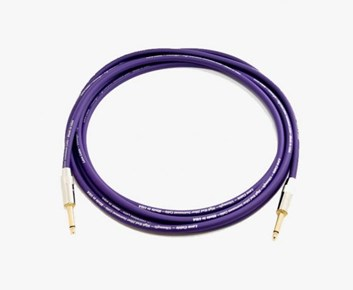 "Lava Ultramafic 20""SS kabel"