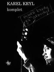 Karel Kryl - Komplet