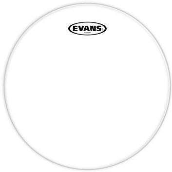 Evans TT13RGL