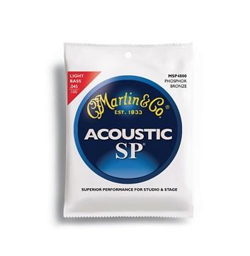 Martin MSP4800 akustická baskyt. 045/100