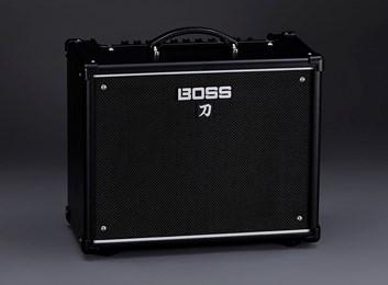 Boss Katana KTN-50