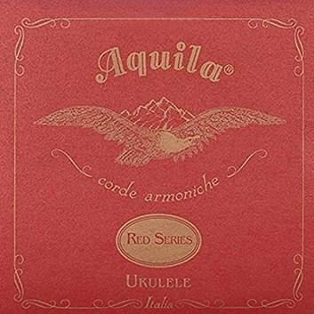 Aquila 83U Soprano ukulele