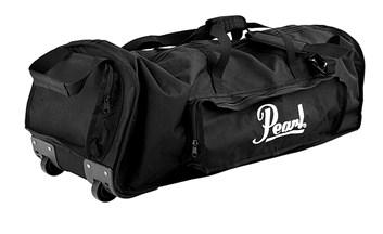 Pearl PPB-KPHD50W