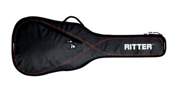 Ritter RGP2-C/BRD