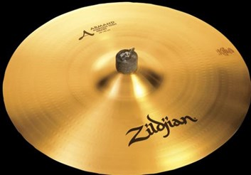 Zildjian ARM18MTCR činel crash 18""