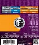 Elixir Bonus Pack BW 12/53