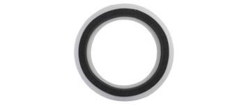 Remo MF-1010 tlumící prstenec
