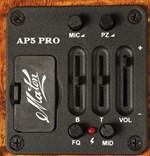 AP5 Pro