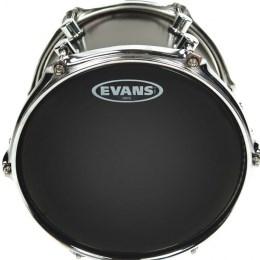 """Evans B100-NX2 10"""""""