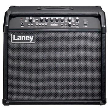 Laney P65 Prism