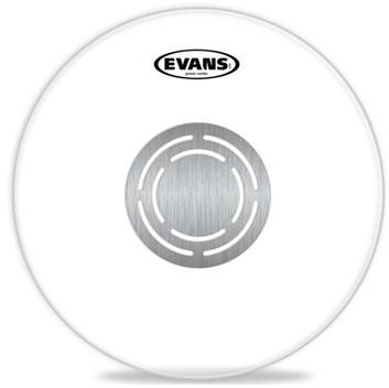 Evans TT14PC1