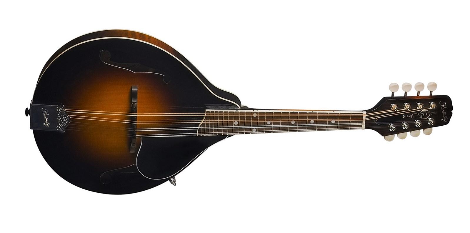 Kentucky KM-250