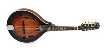 Sigma Guitars SMA-1