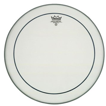 """Remo PS-1120-00 20"""" Coated"""