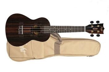 Flight DUC460 Amara ukulele koncertní