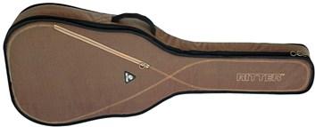 Ritter RGS3-D/BDT gigbag pro western kytary