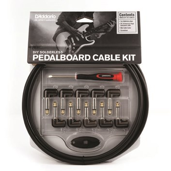 Planet Waves PW-GPKIT-10