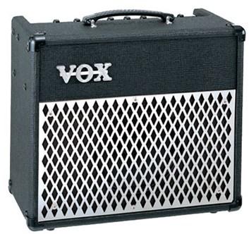 VOX DA20 kombo