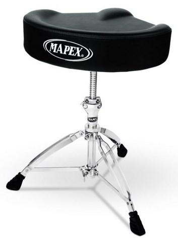 Mapex T755A
