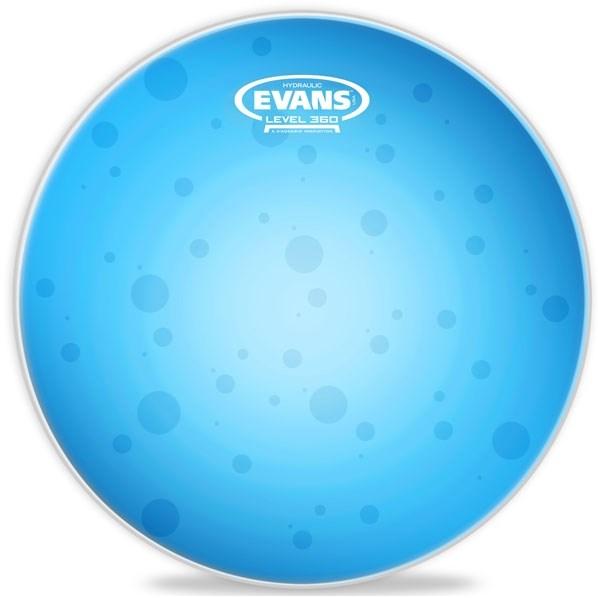 Evans TT-13-HB