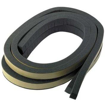 Remo MF-0090 tlumící prstenec