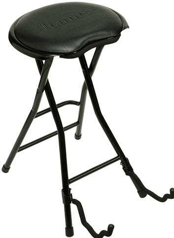 Ibanez IMC50FS - kytarová stolička
