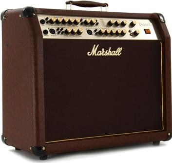 Marshall AS100D
