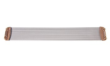 """Pearl SN-1420D strunění Ultra Sound 14"""" typ D"""