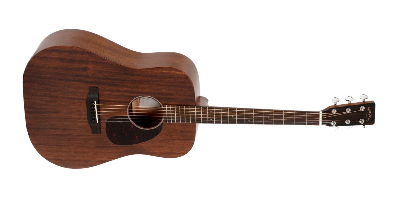 Sigma Guitars DM-15