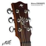 Maton EBG808-TE