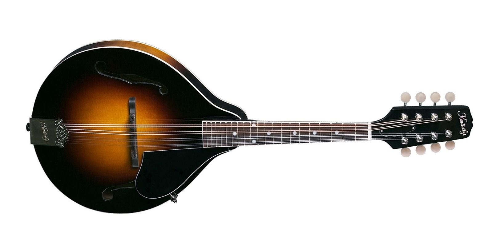 Kentucky KM-150